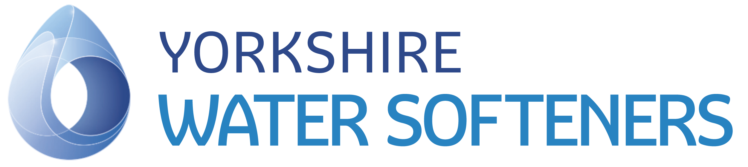 Yorkshire Water Softeners